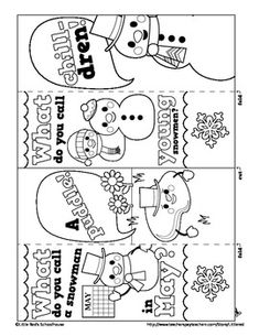 Bookmark Thanksgiving Coloring Page for Kids | Thanksgiving ...