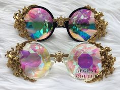 astrology, moodboards and story inspirations. Cute Sunglasses, Round Sunglasses, Sunnies, Jewelry Accessories, Fashion Accessories, Cool Glasses, Fashion Eye Glasses, Womens Glasses, Eyeglasses