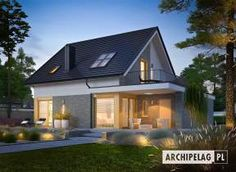 Mini 2 G1 Style At Home, Design Case, Home Fashion, Ideas Para, Gazebo, Architecture Design, Outdoor Structures, Mansions, House Styles