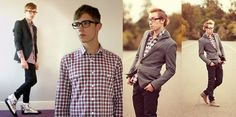 댄디남 - Google 검색 Button Down Shirt, Men Casual, Couple Photos, Couples, Google, Mens Tops, Shirts, Fashion, Couple Shots