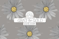 """Gray and Gold digital paper 12 gray and gold digital paper pack: """"GRAY & GOLD"""" with gray and gold background, gray scrapbook paper, gray textures, gray Grey And Gold, Gray, Paper Clip Art, Creative Photoshop, Gold Background, Gold Wood, Rice Paper, Scrapbook Paper, Rose Lace"""