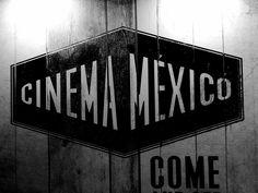 Festival de Cannes - México