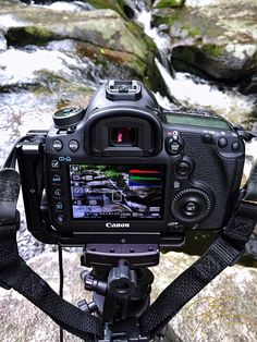 Want to rapidly improve your skills with your Canon DSLR? Try these five easy…