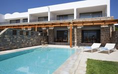 #HeidiFuller-love reviews  Sensimar Minos Palace, Crete hotel review on Telegraph Travel. See great photos, full ratings, facilities, expert advice and book the best hotel deals.