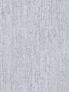 DecoratorsBest - Detail1 - CS 92/1002 - CRACKLE BLUE GREY - Wallpaper - DecoratorsBest
