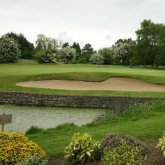 Carlow has three golf courses which are Carlow Golf Course, Bunclody Golf and Fishing Club and The Mount Woseley Hotel and Golf Club. Golf is a very popular activity here in Carlow and attarcts many visitors.
