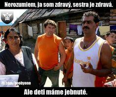 Funny Memes, Jokes, Funny Cute, Awkward, Advent, Humor, Ouat Funny Memes, Chistes, Memes