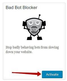http://www.burakaltiparmak.com/spam-trafigi-engelleyin/  all-in-one-bad-bod-blocker