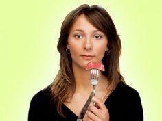 Kennzeichnung bleibt aus: Klon-Fleisch weiterhin im Handel ist ein Artikel mit neusten Informationen zu einem gesunden Lebensstil. Auch die anderen Artikel von EAT SMARTER bieten Neuigkeiten zu den Themen Ernährung, Gesundheit und Abnehmen.