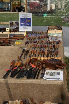 Ickworth Wood & Craft Fair | Flickr - Photo Sharing!