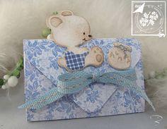 DIY: Kleine Handtasche mit dem Envelope Board von Joy!Crafts http://billes-bastelblog.blogspot.de/2016/10/diy-kleine-handtasche-mit-dem-envelope.html Viele Bastelgrüße Bille