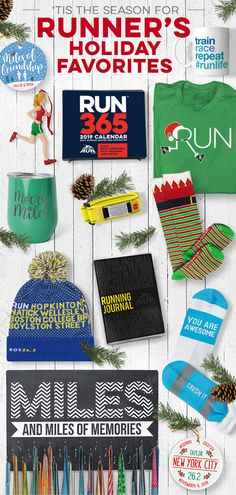 530 Best Running Gift Ideas images in 2019