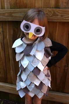 10. Owl