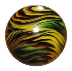 POLYMER-CLAY-MARBLE-3-4-FLAME-BY-DAVE-BECKER-2011-1825