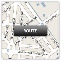 Recommended Dr Feenstra at  Medisch Centrum Loudon » in Bezuidenhout Huisartsen Huisartsenpraktijk Feenstra/Geenen or Dr van Aken
