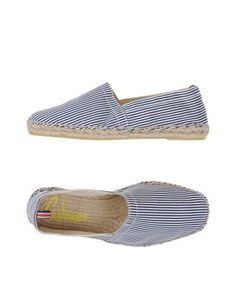 CASTAÑER Espadrilles. #castañer #shoes #espadrilles