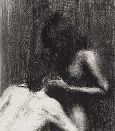 Lovers (1982) by Harry Holland