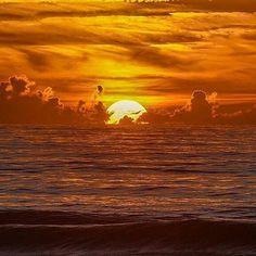 #photooftheday @meg_zine  Was cleaning out my laptop for unused images and found this hiding under the clouds. #ocean #beach #staugustine #jaxfl#saltlife#nature#naturephotography#landscape#landscapephotography#igersjax#sunrise#getoutside#wanderlust#moodygrams5k#explore#LoveFL#surf#surfphotography#skylovers#sky#instagood#roamflorida#staysaltyflorida##ig_colour#904happyhour#ig_masterpiece#ig_myshot #travel