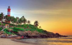 7 nights 8 days Fascinating Kerala Honeymoon tour to Cochin, Munnar, Kumarakom and Kovalam. Budget Honeymoon package to Kerala are available at cheapest prices. We also offer best luxury honeymoon trips for Kerala. Kerala Travel, Kerala Tourism, India Travel, Tourist Places, Places To Travel, Cochin, Kovalam, Best Honeymoon Destinations, India Destinations