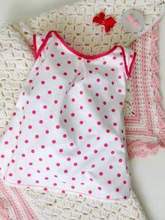 CI-Jess-Abbott_baby-dress-polka-dots-with-blanket_v