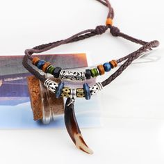 http://gemdivine.com/charms-men-women-jewelry-leather-choker-necklaces-handmade-tee-beads-maxi-necklace-neckless-collares-mujer-online-shopping-india/