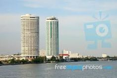 building image with water stock photo - Google Search Building Images, Free Photos, Skyscraper, Multi Story Building, Stock Photos, Google Search, Water, Gripe Water, Skyscrapers