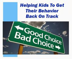 The Middle School Counselor: Helping Kids Get Their Behavior Back On Track Middle School Counselor, School Counseling, Installment Loans, School Social Work, Lds Quotes, Mormon Quotes, Lds Mormon, Loans For Bad Credit, Credit Check