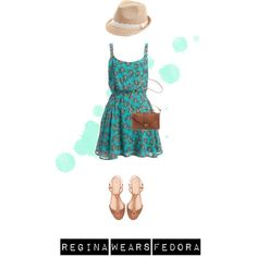 A fashion look from April 2013 featuring blue sundress, zara sandals and real leather purses. Browse and shop related looks. Zara Sandals, Real Leather, Leather Purses, Fashion Looks, Ootd, Summer Dresses, Casual, Polyvore