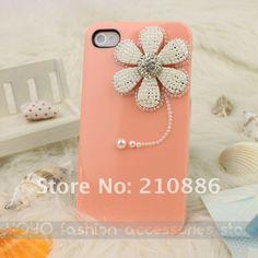 fashion iphone5 case&decoration&protection