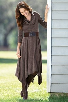 Fall Dresses For Women Over 50 Fashion Over Fifty Women