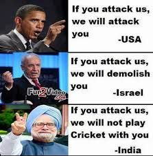Image result for indian political humour
