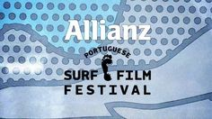 Surf Films Roadshow: Torres Vedras 5 Jun 2014