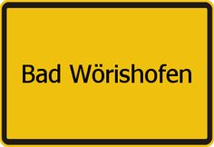 Lkw Ankauf Bad Wörishofen