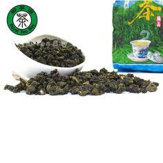 $15.99 (Buy here: https://alitems.com/g/1e8d114494ebda23ff8b16525dc3e8/?i=5&ulp=https%3A%2F%2Fwww.aliexpress.com%2Fitem%2FOrganic-Taiwan-High-Mountain-Jinxuan-Milk-Oolong-Tea-T132-ON-SALE%2F1514754099.html ) Organic Taiwan High Mountain Jinxuan Milk Oolong Tea T132 *ON SALE for just $15.99