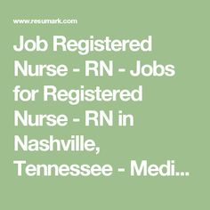 Job Description  Cna  Certified Nursing Assistant  Prn Nights