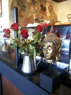 rose valentine tanzania