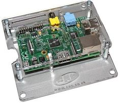 Pro signal #raspberry pi vesa #plate pi-#plate-cpc,  View more on the LINK: http://www.zeppy.io/product/gb/2/400906866724/