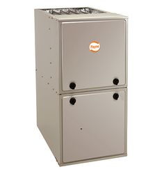 13 Best Heat Pump Reviews Images Heat Pump System Heat Pump