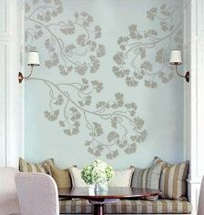 Wall Decals in Decor & Housewares - Etsy Home & Living - Page 4