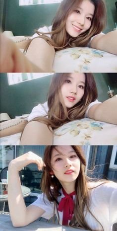 Twice × Sana Nayeon, Kpop Girl Groups, Korean Girl Groups, Kpop Girls, Sana Kpop, Sana Cute, Warner Music, Jihyo Twice, Sana Minatozaki