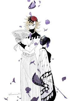 Manga Anime, Anime Demon, Anime Guys, Asgore Undertale, Undertale Cute, Demon Slayer, Slayer Anime, Girl Face Drawing, Cute Disney Drawings