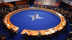 """""""Lüksemburg: """"Türkiye, Rusya konusunda NATO'ya güvenmesin"""""""""""