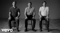 No Hard Feelings (Official Video) Available on the new album True Sadness Download Here: http://republicrec.co/TrueSadness Keep up with The Avett Brothers: h...