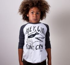 Prefresh - Lifestyle brand from the US | KID