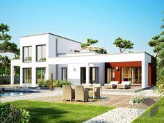 Die 14 besten Bilder von Häuser für Singles | Haus ...