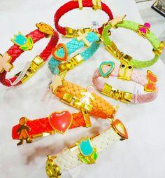 7a9d62c4505e  joyeria  fashion  accesorios  jewelry  love  hechoamano  mexico  trendy   moda  gold  joyas  handmade  bisuteria  oro  glamour  anillo  accessories   navidad ...