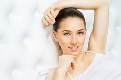 *****Cómo usar el vinagre blanco para la piel y el cabello