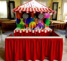 Feria Andaluza - Creativando Eventos   #EventProfs #Creativando #Events #EventMarketing Birthday Candles, Events, Roman Soldiers