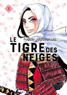 Manga News, Bd Comics, Destin, Comme Des Garcons, Novels, Books, Movie Posters, Lectures, 16th Century