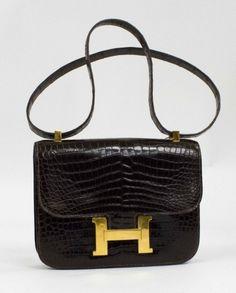 Hermes Constance Pandora Price  £9 7403342728a38
